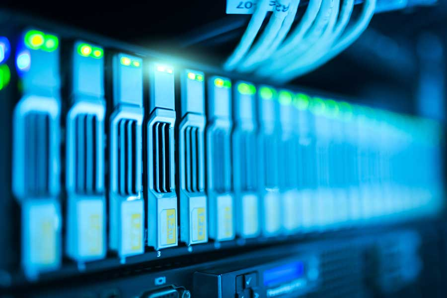 tipos-de-servidores-de-redes